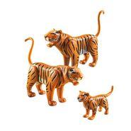 Tiger playmobil