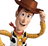 Woody-toy-story2