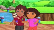 Dora.the.Explorer.S07E19.Dora.and.Diegos.Amazing.Animal.Circus.Adventure.720p.WEB-DL.x264.AAC.mp4 000586502