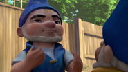 Gnomeo-juliet-disneyscreencaps.com-1022