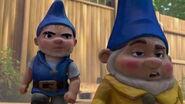 Gnomeo-juliet-disneyscreencaps.com-979