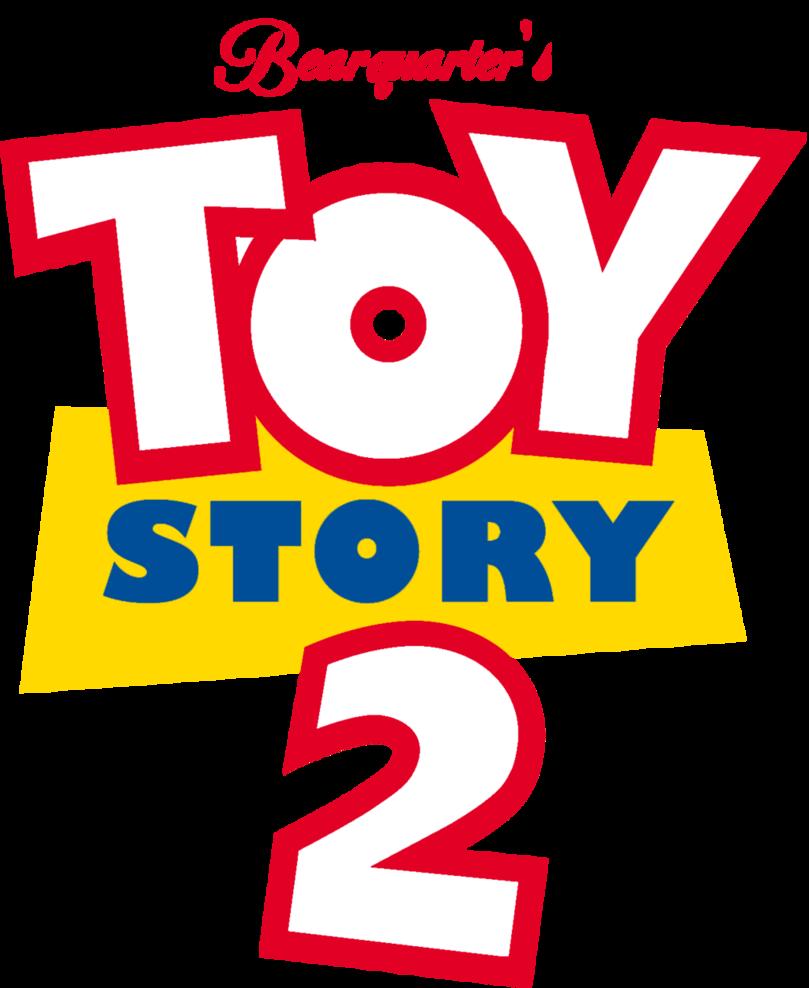 toy story 2 animation style the parody wiki fandom powered by rh parody wikia com toy story logo font free download