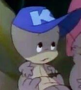 Katy, Kiki y Koko-1987-1a5
