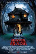 Monster House (2006)-0