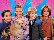 Nrdd-resolutions-4x3