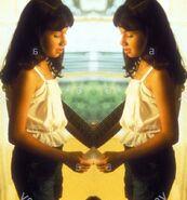 Selena-year-1997-director-gregory-nava-edward-james-olmos-becky-lee-A1B1HX