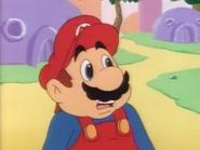 Super Mario - Le avventure di Super Mario