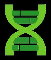 Sycorax Logo