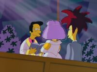 The.Simpsons S03 E21 Black.Widower 070 0001