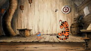 Tigger-movie-disneyscreencaps.com-2366