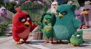 Angry-birds-disneyscreencaps.com-780