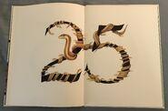 Animal Numbers (Bert Kitchen) (8)