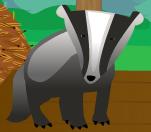 Badger01 mib