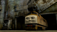 DayoftheDiesels288