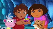 Dora.the.Explorer.S07E18.The.Butterfly.Ball.WEBRip.x264.AAC.mp4 000910109