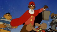 Fievel-goes-west-disneyscreencaps.com-3217