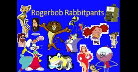 Rogerbob Rabbitpants V2