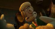 The-Curse-of-the-were-rabbit-disneyscreencaps.com-6786