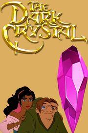 The-Dark-Crystal-(Broadwaygirl918-Disney-Style)