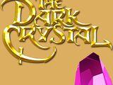 The Dark Crystal (Broadwaygirl918 Disney Style)