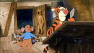 Tigger-movie-disneyscreencaps.com-2864