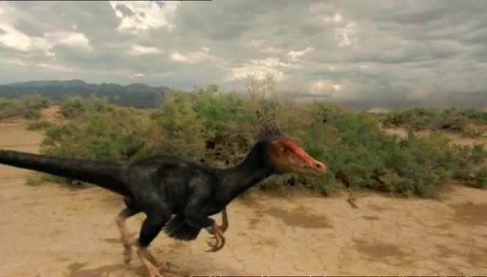 Velociraptor The Parody Wiki Fandom Powered By Wikia