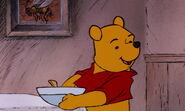 Winnie-the-pooh-disneyscreencaps.com-345