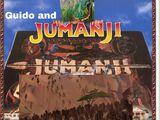 Guido and Jumanji