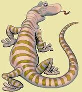 Lizard-erinv