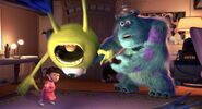 Monsters-inc-disneyscreencaps.com-3569