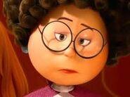 Mrs-wiggins-profile