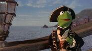 Muppet-treasure-island-disneyscreencaps.com-3328