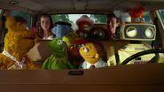 Muppets 2011 Screenshot 0991