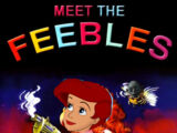 Meet the Feebles (Request from Jean-claude Junior)
