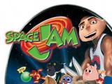 Space Jam (Davidchannel's Version)