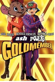 Ash -powers-in-goldmember.12482