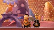 Bee-movie-disneyscreencaps.com-784