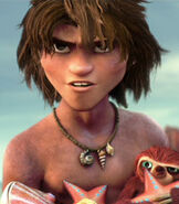Guy-the-croods-71.3