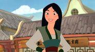 Pretty-Mulan-mulans-victory-35976551-640-352