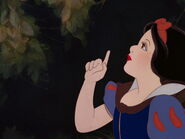 Snow-white-disneyscreencaps.com-1419