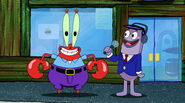 Spongebob-movie-disneyscreencaps.com-854