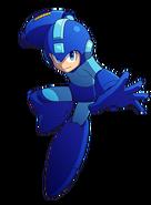 Switch MegaMan11 description-char