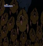 TWT Vampire Bats