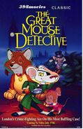 The-great-white mouse detective