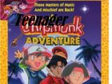 The Teenager Adventure
