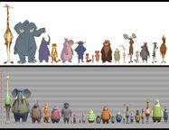 Zootopia-LineupComp