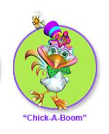 Chick-A-Boom