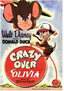 Crazy-over-OLIVIA