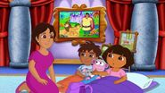 Dora.the.Explorer.S08E10.Doras.Museum.Sleepover.Adventure.720p.WEBRip.x264.AAC.mp4 000087921