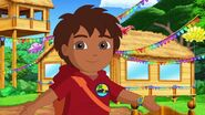 Dora.the.Explorer.S08E15.Dora.and.Diego.in.the.Time.of.Dinosaurs.WEBRip.x264.AAC.mp4 000175909